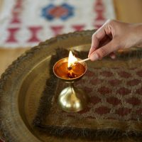Change your Mind, Change your Life with These 3 Ayurvedic Practices.