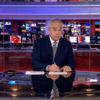BBC Breaking News—Ummm, Breaks Down.