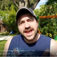 "10 Times the ""Liberal Redneck"" said what we were All Thinking."