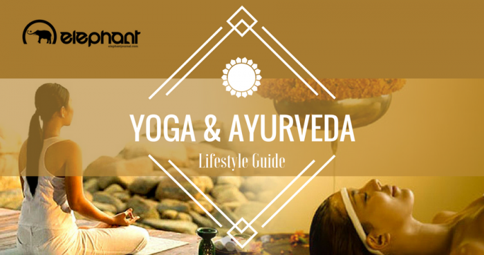 Elephant Journal S Yoga Amp Ayurveda Lifestyle Guide