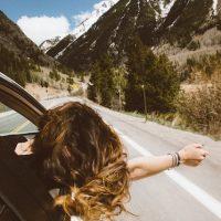 Go Ahead—Live.