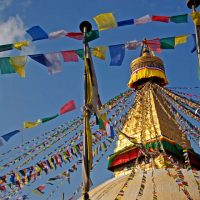 5 Pieces of Buddhist Wisdom that can Impact your Life.