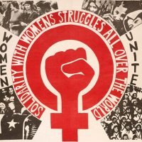 20 Reminders for the Feminists still Resisting.