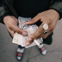 12 Money Saving Tips for College Graduates.