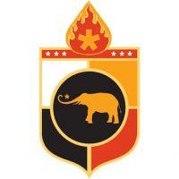 Elephant Academy Autumn Session begins soon.
