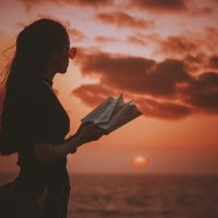 """An Open Letter to All """"Seekers."""""""