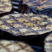 The 3 Best Vegan Steaks for BBQ Fans.
