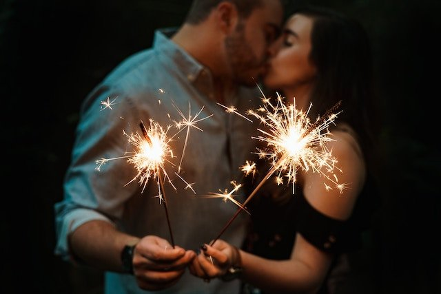 The Top Signs You've Found Your Twin Flame Relationship