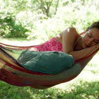 Why Afternoon Naps are a Sign of Health, Not Laziness.