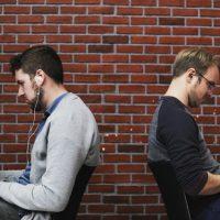 10 (Desperately Needed) Online Dating Tips for Men.