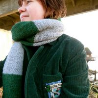 "How Discovering my ""Slytherin Heritage"" Enhanced my Real, Everyday Life."
