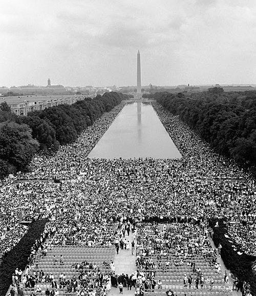 Nonviolence: Countering the Alt-Right, Neo-Nazis of America.