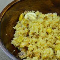 Ayurvedic Eating: Prepare for the Cold Season. {3 Warming Recipes}