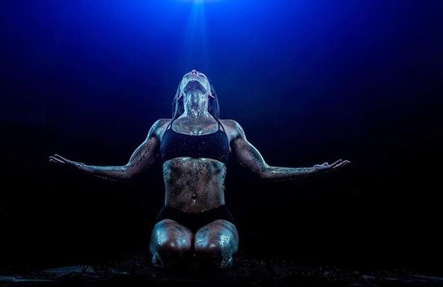 Choose Bhakti Yoga Instead Of Commercial Bullsht