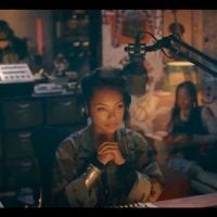 Dear White People: If you Haven't Watched this Show, you Need To.