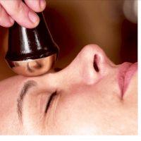 Ayurveda's Best-Kept Healing and Beauty Secret.