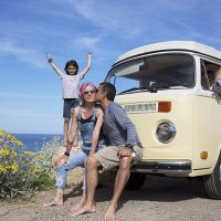 3 Countries in 3 Years: The Whys and Hows of Living the Travel Life with Kids.