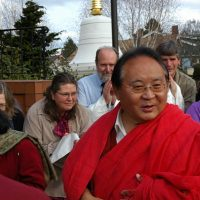Sexual Abuse & Buddhism: The Sogyal Rinpoche Affair.
