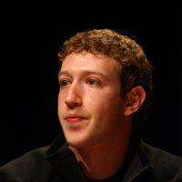 "Dear, Mark Zuckerberg—If you ""Like"" us, Please Read This."