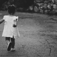 How I found Purpose after the Heartbreak of Child Loss.