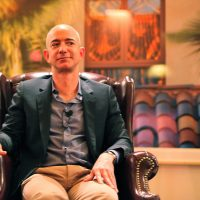 Open Letter to Jeff Bezos, CEO of Amazon, on the Purchase of Whole Foods.