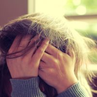 Why Empaths could be Wrongly Diagnosed as Bipolar.
