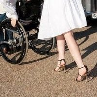 15 Things We all Must Know about People in Wheelchairs.