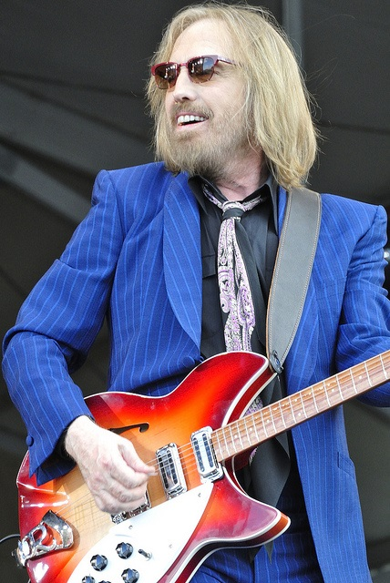 catch you on the flipside 13 songs in celebration of tom petty elephant journal. Black Bedroom Furniture Sets. Home Design Ideas