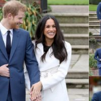 The Royal Engagement Headline that warmed my Feminist Heart.