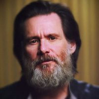 Jim Carrey explains Depression in the Best Way I've ever Heard.