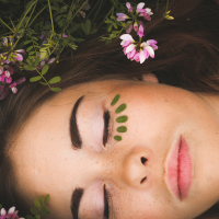 5 Ways to Cultivate Beauty as a Spiritual Practice.