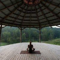 Challenges of this 21st Century Yogi.