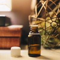 Your Lavender Oil may bring you Peace & Abundance, but it's kinda Killing the Planet.