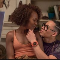 10 Reasons Why Everyone Should Watch This Reboot of Spike Lee's Classic Film.