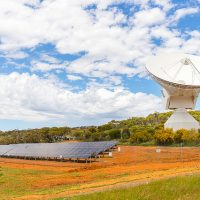 Australia is becoming the Saudi Arabia of Solar Energy & what we can all Learn from It.