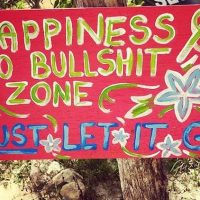 7 Solid Ways to Get High Naturally.