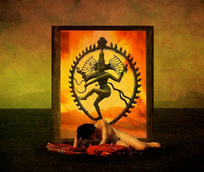 2018 year of lord shiva the powerful god of healing destruction note there are a wide variety of beliefs texts and teachings surrounding hindu faith including lord shiva the following article is the perception of voltagebd Image collections