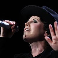 The Timely Legacy of Dolores O'Riordan.