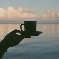 5 Morning Rituals to Enhance our Focus & help us reach our Goals.
