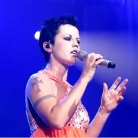 8 Songs in Celebration of Dolores O'Riordan.