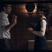 """That's Harassment""—David Schwimmer's PSA Videos will make you Cringe."