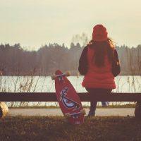 How Skateboarding saved my Yoga Practice.