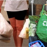 I'm an Eco-Hypocrite—& I'm Okay with That.