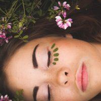How Energy Healing helped me Discover who I am & Create a Life I Love.
