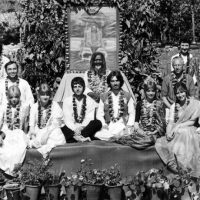 How the Beatles' Trip to India Changed the face of Spirituality in the West.