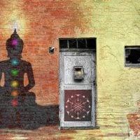 Kundalini Awakening & the 7 Demons of the Chakras.