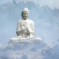 How we F*ck up the Buddha's teachings on the 4 Noble Truths.