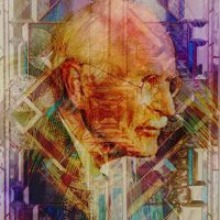 5 Qualities of the truly Modern Person, via Carl Jung.