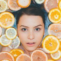 10 Ayurvedic Tips to Prevent Seasonal Allergies.