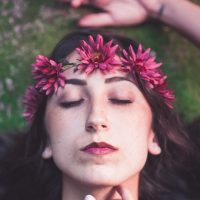 5 Protection Strategies for Empaths & Highly Sensitive People.